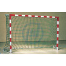 Handball Tornetze PP 4 mm, Linea Oro