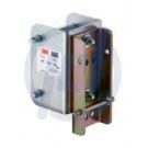 DBI-Sala HC Winden- / HSG-Adapter