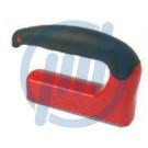 Handmagnet HM 10, ca. 15 kg für Blech ab 1 mm