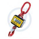Elektronische Kranwaage TKL, Meßbereich 0-3,2 t