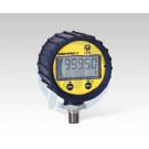 Enerpac Digital Manometer DGR-2