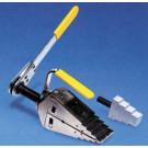 Enerpac-mechanischer Spreizkeil FSM-8
