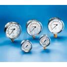 Enerpac - Manometer 0-7 bar, G2509L