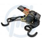 Auto Cargo Belt ACB5030, 50 mm breit
