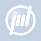 Greifzug Minifor Adapterstecker