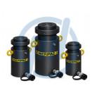 Enerpac-Schwerlastzylinder HCL 1002