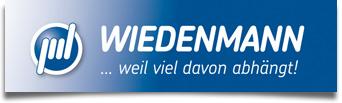 Wiedenmann-Seile Online-Shop Startseite